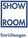 Logo Showroom